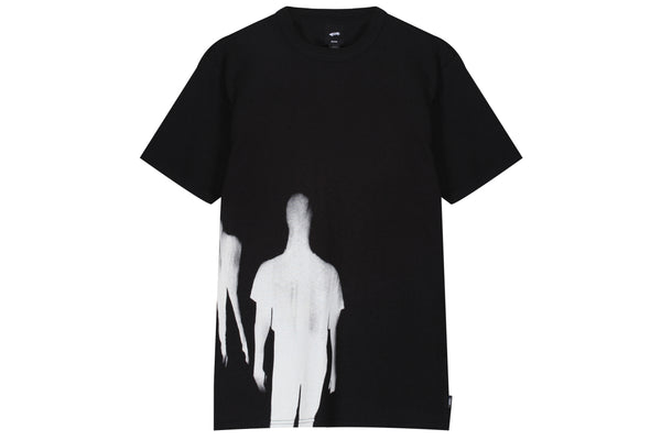 Vans Vault High Noon Drum SS Tee x Jim Goldberg