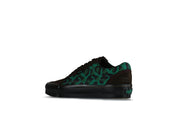 Vans Vault UA Old Skool NS OG LX x Stray Rats
