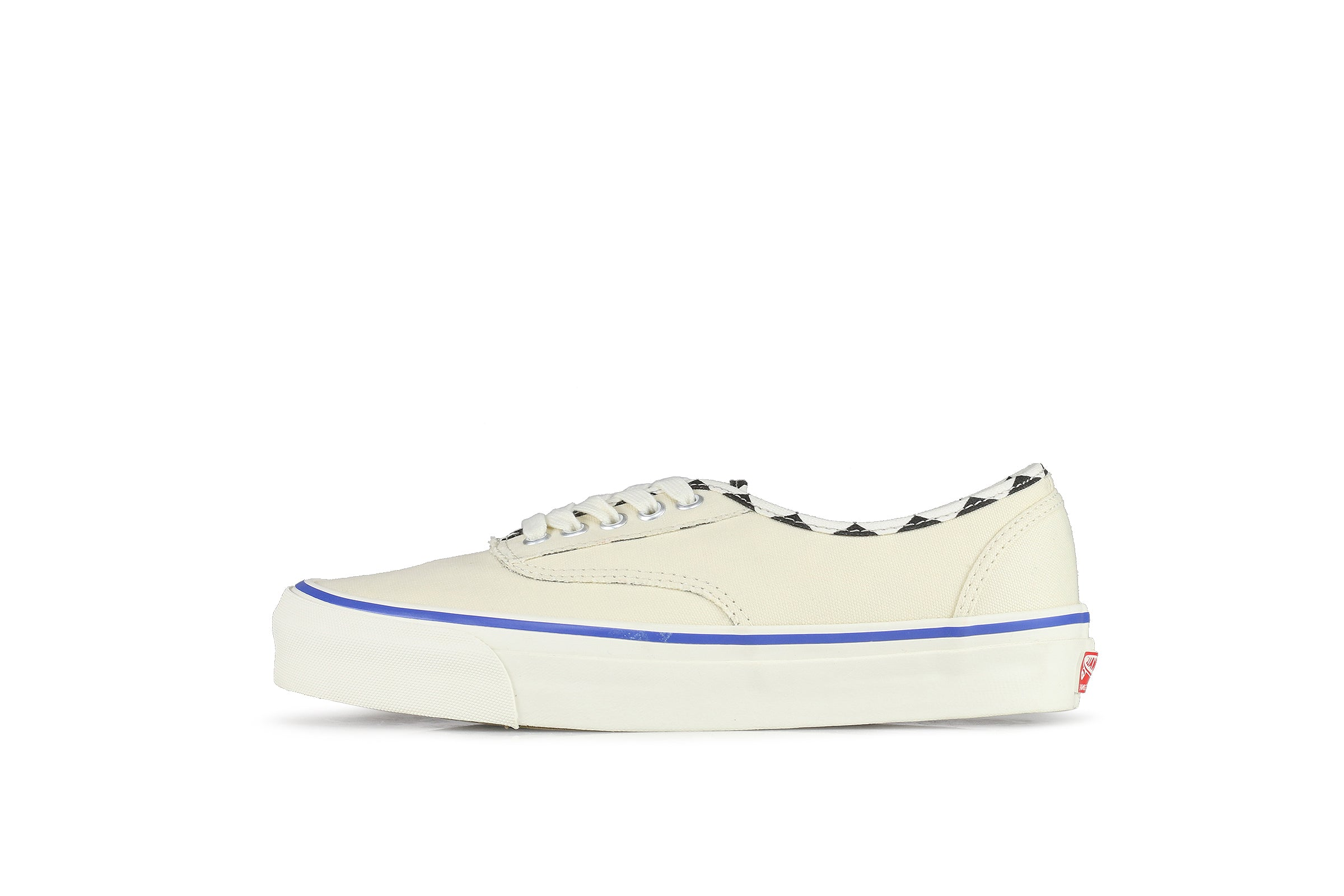Vans Vault UA OG Authentic LX Inside Out