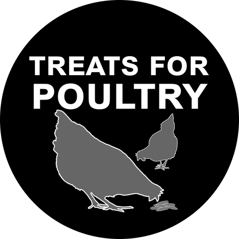 Poultry Treats