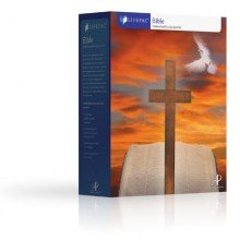 Lifepac Gold Bible Grade 2 Boxed set