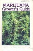 Marijuana Grower's Guide