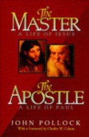 The Master and the Apostle