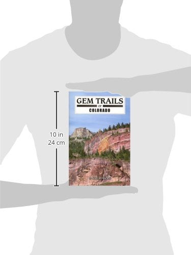 Gem Trails of Colorado