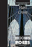 Hart Crane (Bloom's Major Poets)