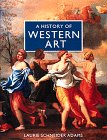 A History of Western Art