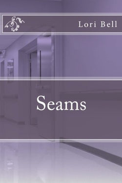 Seams (Volume 1)
