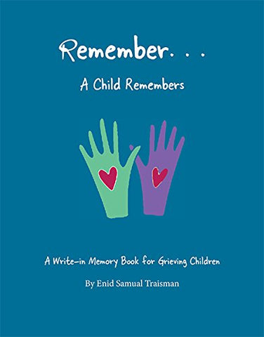 A Child Remembers