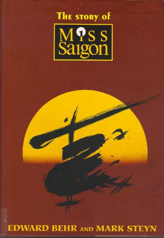 The Story of Miss Saigon