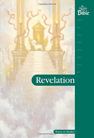Revelation (The People's Bible)