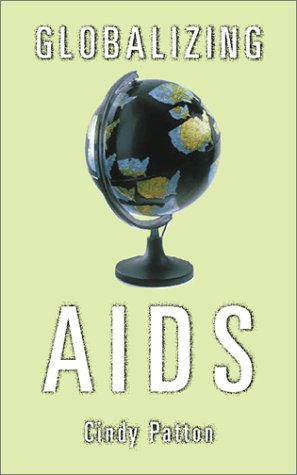 Globalizing Aids (Theory Out Of Bounds)