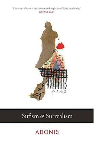 Sufism and Surrealism (Saqi Essentials)