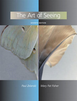 Art of Seeing, The (7th Edition)