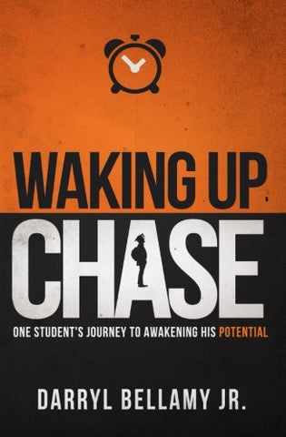 Waking Up Chase: One Student's Journey to Awakening His Potential