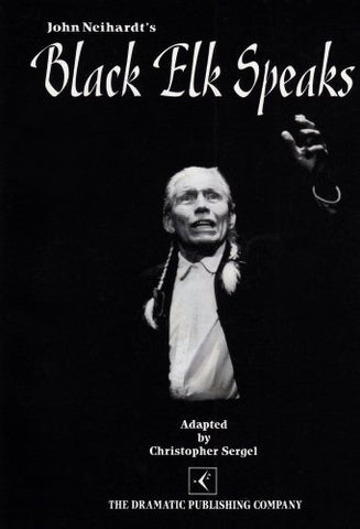 Black Elk Speaks (Play)