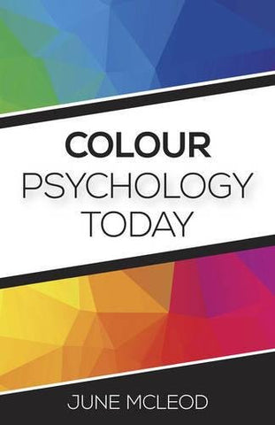 Colour Psychology Today