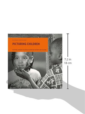 Picturing Children (Double Exposure)
