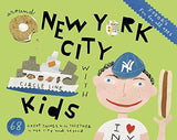 Fodor's Around New York City with Kids (Travel Guide)