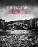 The Light of Venice (City Lights)