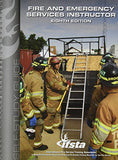 Fire and Emergency Services Instructor Study Guide 8E