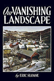 Our Vanishing Landscape (Dover Books on Americana)