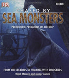 Chased By Sea Monsters
