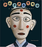 Puppetry: A World History