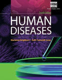 Workbook for Neighbors/Tannehill-Jones' Human Diseases