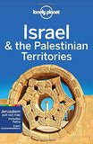 Lonely Planet Israel & the Palestinian Territories (Travel Guide)