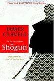 Shogun (Asian Saga)