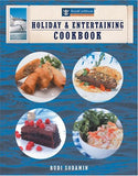 Royal Caribbean Holiday Entertaining