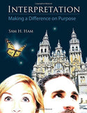 Interpretation: Making a Difference on Purpose