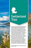 Lonely Planet Germany, Austria & Switzerland's Best Trips (Travel Guide)