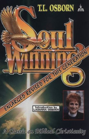Soulwinning : A Classic on Biblical Christianity