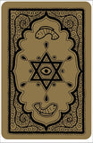 The Kabbalah Deck