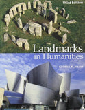 Landmarks in Humanities, 3rd Edition