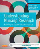 Understanding Nursing Research: Building an Evidence-Based Practice, 6e
