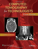 Computed Tomography for Technologists: Exam Review (Point (Lippincott Williams & Wilkins))