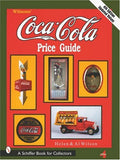 Wilson Coca Cola Price Guide