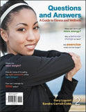 Questions and Answers: A Guide to Fitness and Wellness