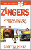 The Complete Book of Zingers (Complete Book Of... (Tyndale House Publishers))