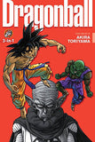 Dragon Ball (3-in-1 Edition), Vol. 6: Includes vols. 16, 17 & 18