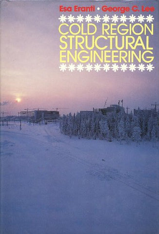 Cold Region Structural Engineering