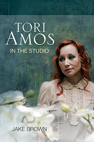 Tori Amos: In the Studio