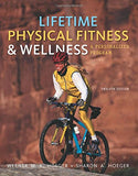 Lifetime Physical Fitness and Wellness: A Personalized Program