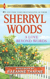 A Love Beyond Words: Shelter from the Storm (Harlequin Bestselling Author Collection)