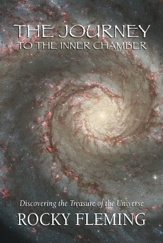 The Journey to the Inner Chamber: Discovering the Treasure of the Universe