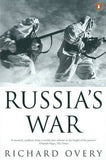 Russia's War: A History of the Soviet Effort: 1941-1945