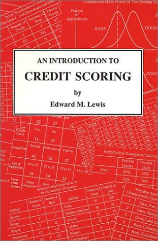 Introduction to Credit Scoring