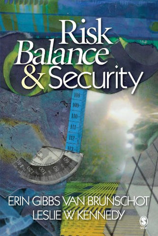 Risk Balance and Security